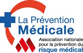 Logo Prévention médicale