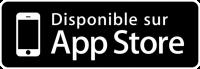 Bouton Apple Store Appli MACSF