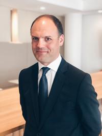 François Burguière expert patrimonial MACSF
