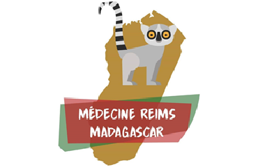 Solidarité Reims Madagascar 2019