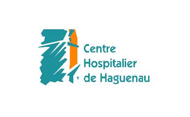 Le Marathon de l'hygiène hospitalière - CH Haguenau