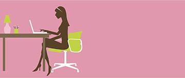 Les Pipelettes, prévention en santé sexuelle et gynécologique