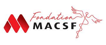 La Fondation MACSF