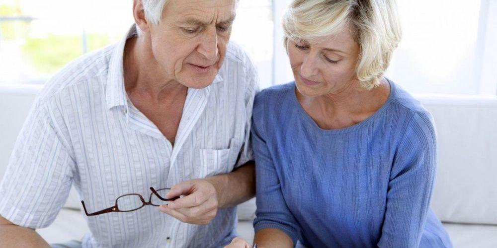 CSG : l'exécutif fait un geste en direction des retraités