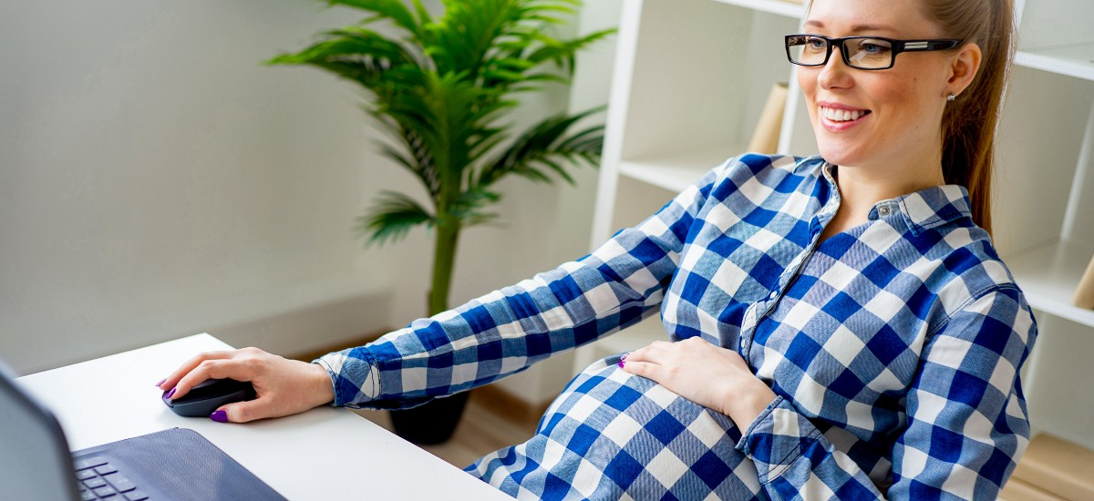 congé maternité des médecins indépendantes