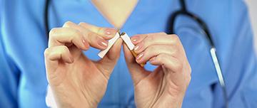 Sevrage tabac 2020