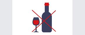 alcool au volant comprendre les risques la r glementation et bien valuer les comportements. Black Bedroom Furniture Sets. Home Design Ideas