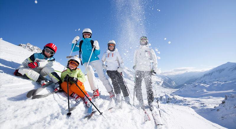 Assurance ski macsf 2020