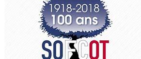 SOFCOT 2018