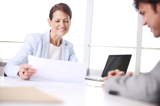 Dossier : pourquoi mettre à jour ses contrats d'assurance