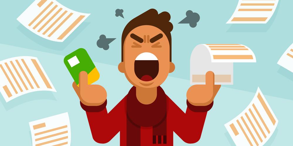 Etudiants : comment me faire rembourser vite et bien ?