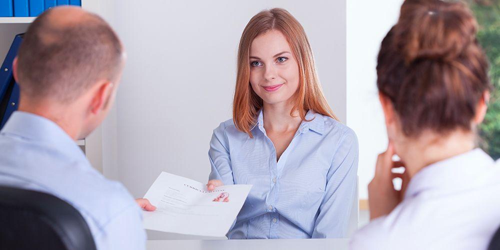 premier poste infirmier   conseils pr u00e9sentation candidature  u2013 macsf