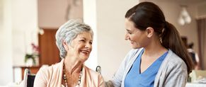 La profession d'infirmier a enfin son code de déontologie