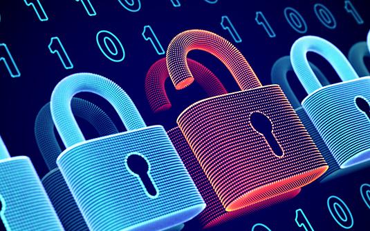L'authentification à facteurs multiples permet de renforcer la sécurité des accès à différents sites et applications
