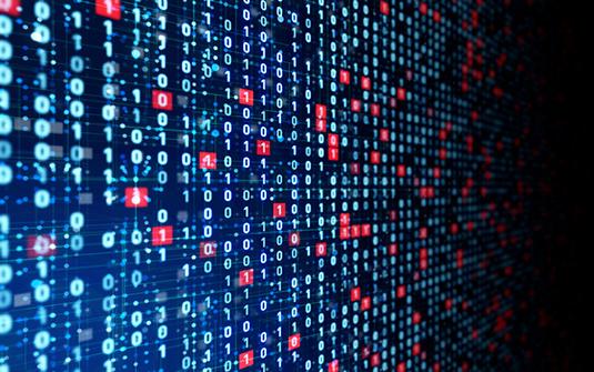 Le chiffrement des données sensibles permet de garantir leur confidentialité et leur intégrité