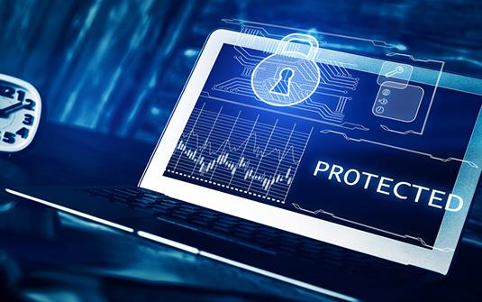 Un antivirus téléchargé gratuitement sur internet permet de protéger votre ordinateur des virus