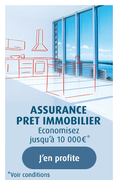 assurance pret immobilier macsf