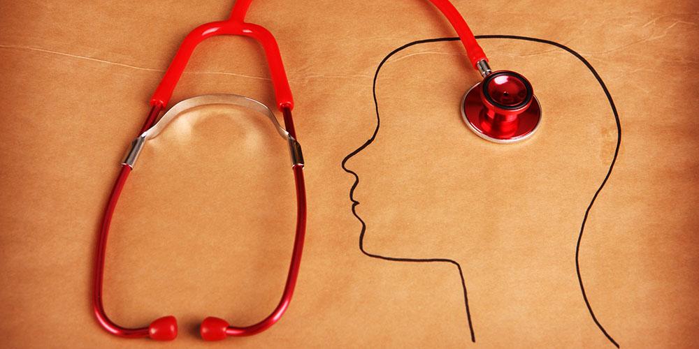 Les pathologies somatiques des malades mentaux