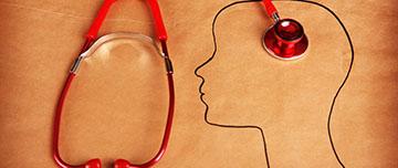 La prise en charge des malades mentaux