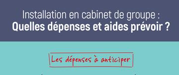 info_dépenses_installation