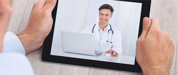 les pharmaciens et la téléconsultation