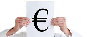 Médecins : les nouvelles règles d'affichage des tarifs seront contrôlés