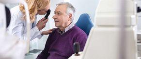 Ophtalmologistes : plus de délégation des tâches en cabinet
