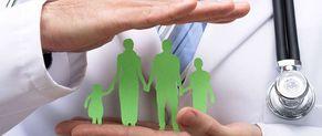 Professionnels de santé : des mesures pour améliorer la prévention