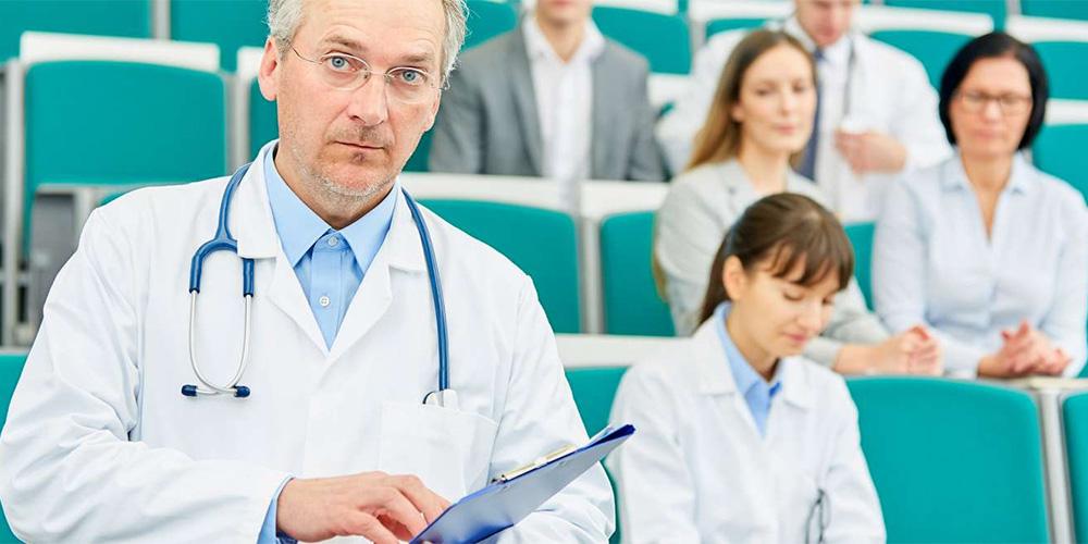 Professionnels de santé : 31 décembre 2019, dernière limite pour l'obligation de formation