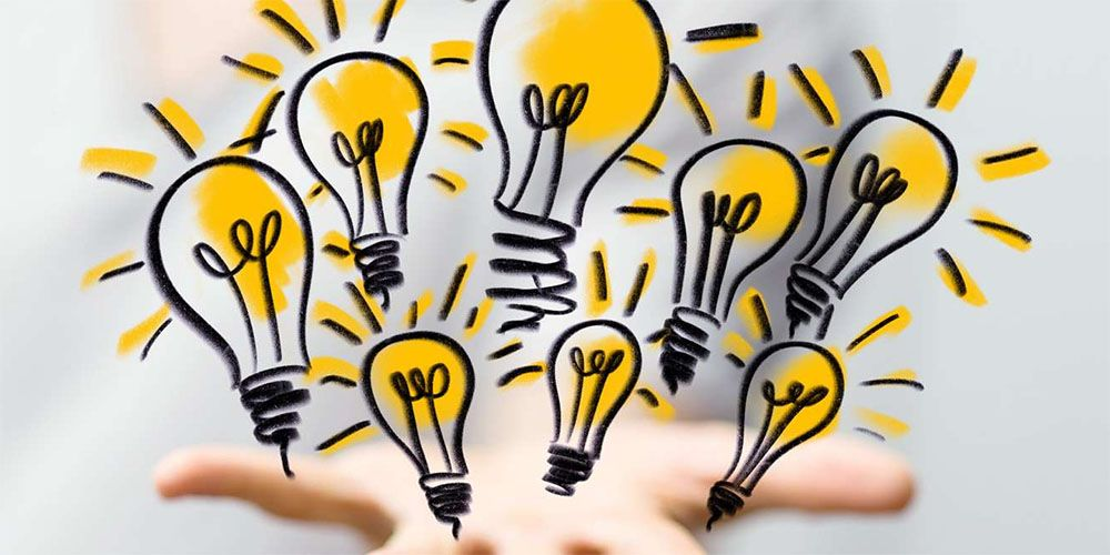Des financements dérogatoires aux règles de tarification sont possibles dans le cadre d'« expérimentations organisationnelles innovantes du système de santé.
