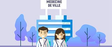 Décryptage nouvelle loi santé 2019