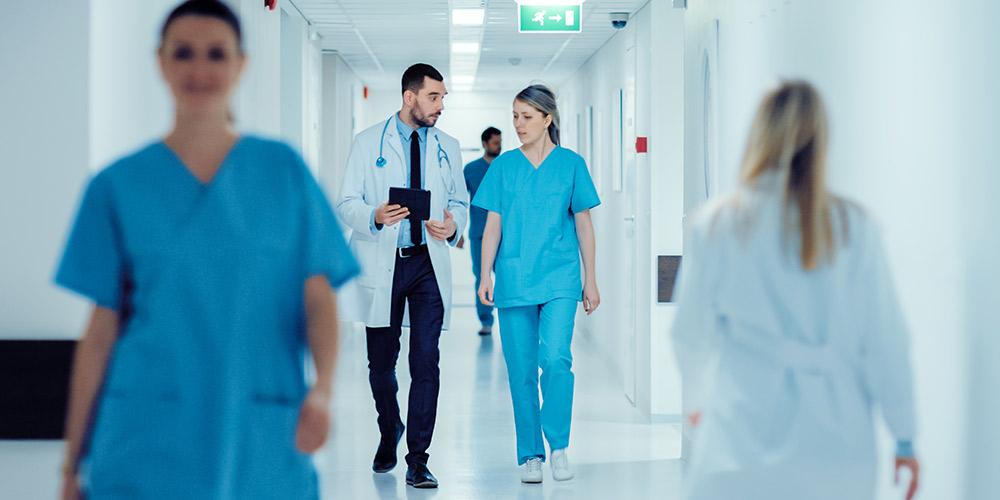 statut praticien hospitalier