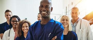 exercice-hospitalier