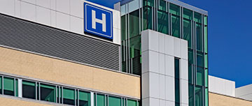 Le détachement du fonctionnaire hospitalier