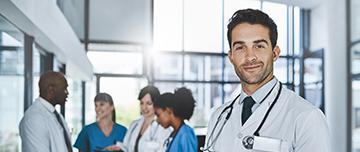 La plainte ordinale à l'encontre du praticien hospitalier