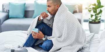 Report des congés payés en cas de maladie