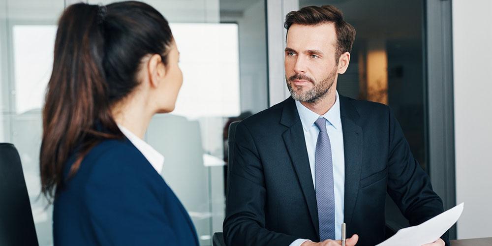 Les points clés de l'entretien professionnel