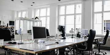 Protection des salariés recourant à la PMA