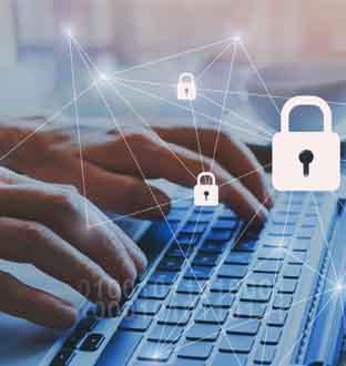 sécurisation données de santé