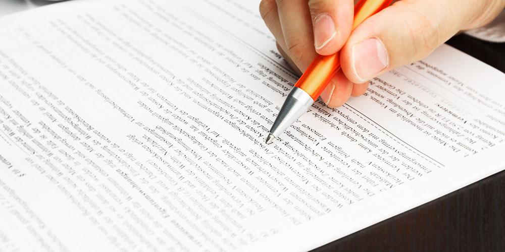 Clause de cession de contrat