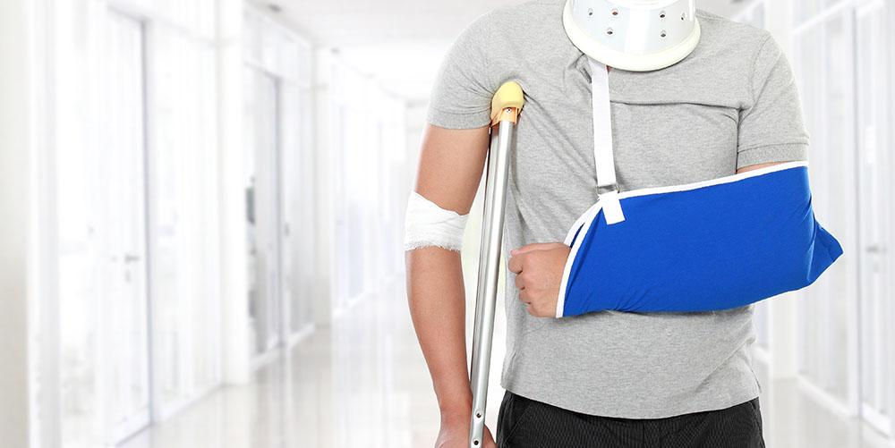Assurance incapacité temporaire