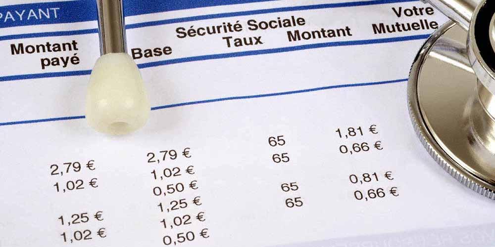 Urssaf Remboursement De Cotisations Sociales Macsf