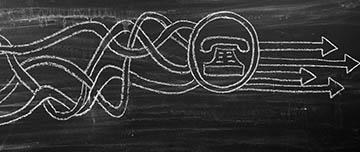 Ligne téléphonique