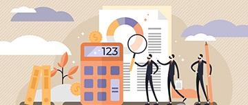 Intervention d'un expert-comptable