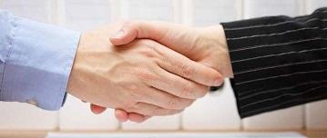 Contrats crédits, bails, leasing