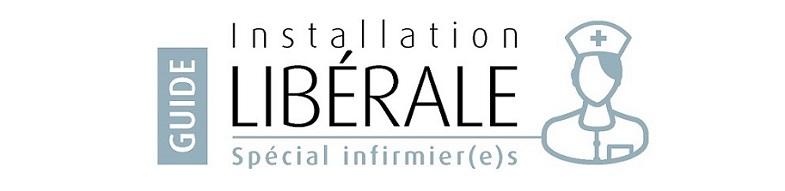 Guide installation infirmière libérale