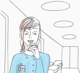 Les offres MACSF pour les infirmières