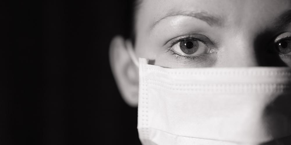 Journée internationale des infirmiers