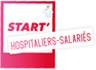 Start' Hospitaliers Salariés MACSF