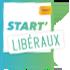 Start' Libéraux MACSF